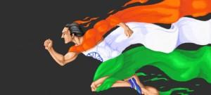 india_retailing-680x308